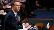 Facebook increasingly suppresses political movements it deems dangerous