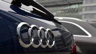 Volkswagen, Audi say 3.3 million customers' data exposed in North America