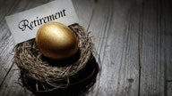 401 (k) retirement savers staying the course, ignoring the noise, see balances hit record