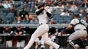 New York Yankees have 325 million reasons to be concerned about future