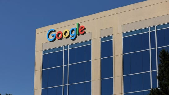 Google employee found dead at NYC office