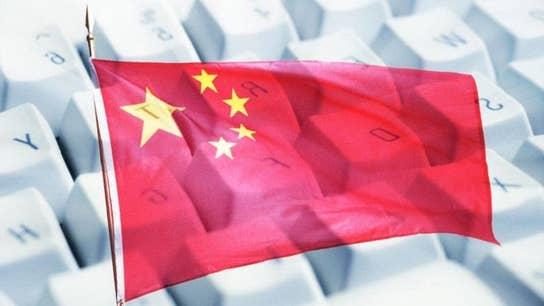 China trade talks heading toward eliminating barriers: Larry Kudlow