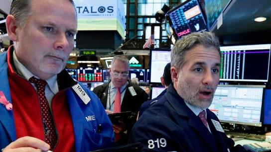 China IPO frenzy seen as tech companies weigh market debuts
