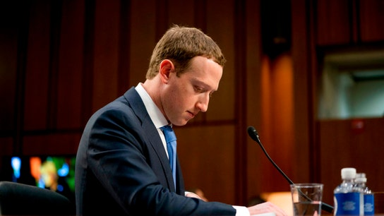 Facebook has not fully answered questions on data privacy: UK lawmakers
