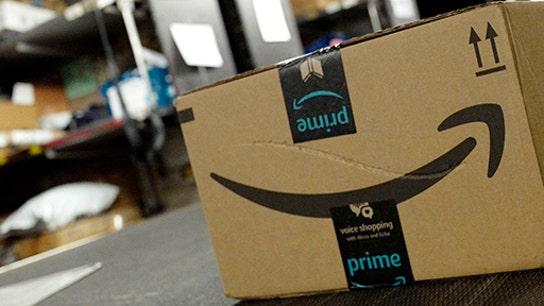 Amazon bans customers who make too many returns: report