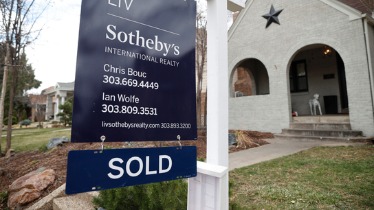 Long-term US mortgage rates fall; 30-year at 4.40 percent