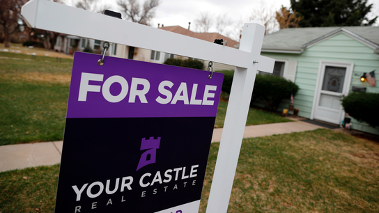 US existing home sales rose 1.1 percent in March