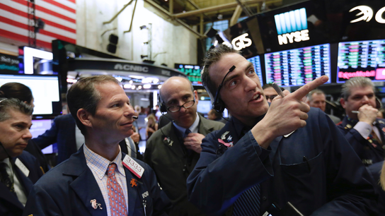 Markets Right Now: Late rally sends US stock indexes higher