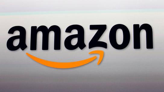 Amazon's reveals its Prime service has 100 million members