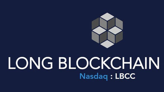 Nasdaq to delist Long Blockchain as pivot from tea fizzles