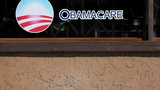 Health insurers plan to expand Obamacare offerings despite legal battle
