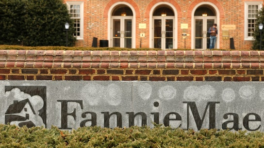 Fannie and Freddie reform could get snarled in White House infighting