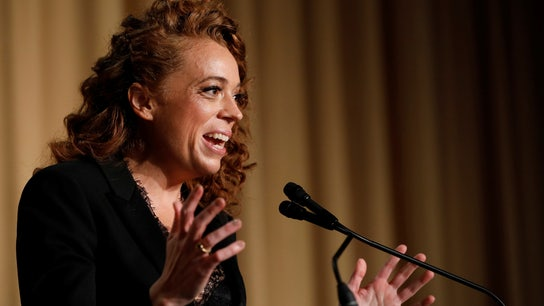 The correspondents dinner is no longer a laughing matter: Kennedy
