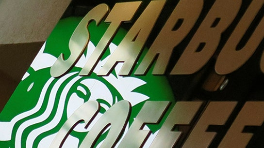 Starbucks loses pay case in California