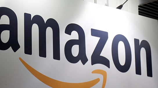 Tennessee 'very interested' in Amazon HQ2 after NYC strife