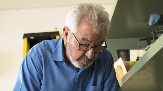 Where is home improvement star Bob Vila now?