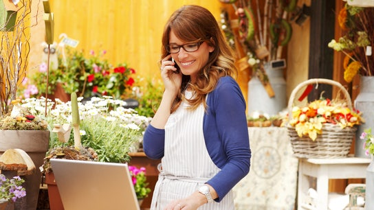 3 ways your small business can reach new customers