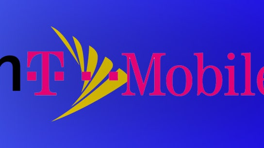 T-Mobile-Sprint open door to settlement talks with AGs