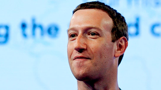 Facebook may have perfect defense to prevent break up