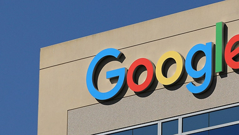 Google investing $550 million in Chinese ecommerce company