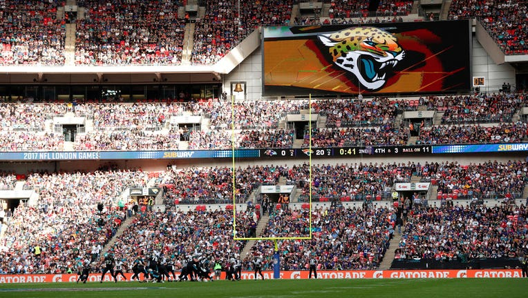 FA concludes plans to sell Wembley Stadium
