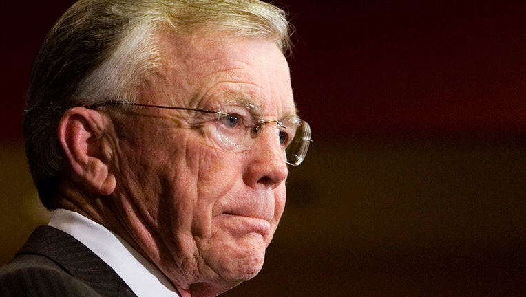 joe gibbs business leadership is all about people fox business
