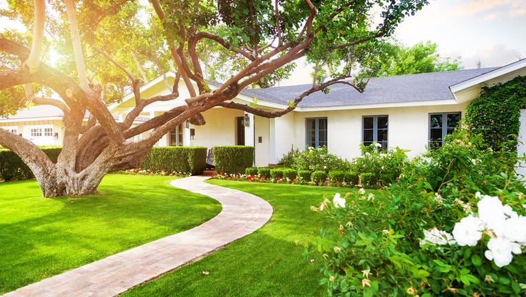 7 questions to ask before renewing your homeowner's insurance