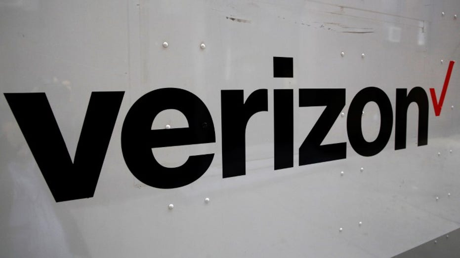 Verizon outage: Customers nationwide reportedly experiencing problems