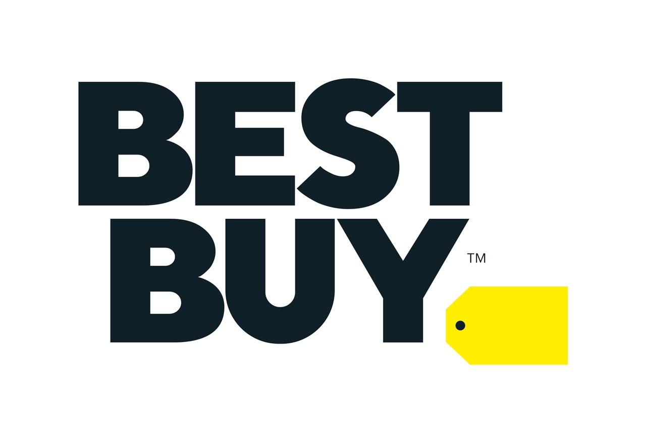 best buy unveils new logo fox business