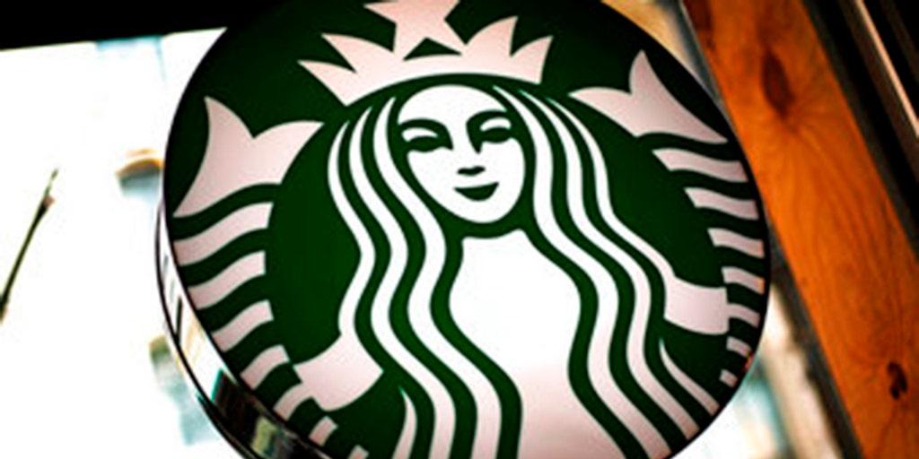 Starbucks to release Pumpkin Spice Lattes early in coffee wars