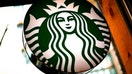 Starbucks: 'No excuse' for deputies being ignored
