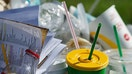 World's largest country moves to phase out single-use plastics