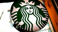 Starbucks teams with patriotic bakery that trains injured veterans
