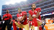 Nike playing both sides of Kaepernick, says ex-NFL player