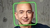 Amazon CEO Bezos draws ACLU facial recognition device plea