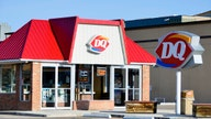 Dairy Queen looks to Asia for expansion opportunities