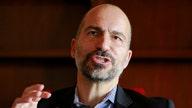 Uber CEO faces boycott over calling Khashoggi murder a mistake