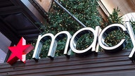 Coronavirus causes Macy's to close all stores through March