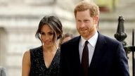 Meghan Markle, Prince Harry's Canada move could cost taxpayers $1.3M per year in security expenses