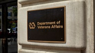 Korean War vet denied VA benefits for 50 years, granted 5 years after his death