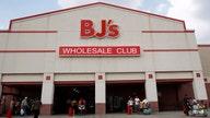 BJ's Wholesale Club first-quarter profit rises as coronavirus boosts sales