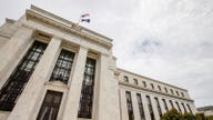 The Fed set to cut rates: Why you should care