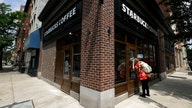 Starbucks pausing all social media ads as pressure on Facebook, Twitter grows