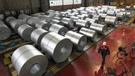 Watchdog suggests something 'improper in US handling of tariffs