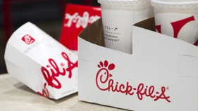 San Antonio spends over $300K to keep Chick-fil-A out of airport: report