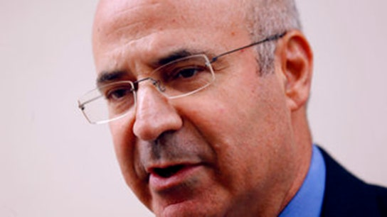 Spain frees Putin critic Bill Browder, who live-tweeted his own arrest