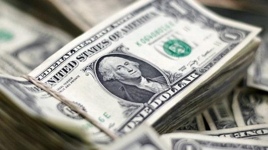Global regulators say tougher bank rules do not curb small business lending