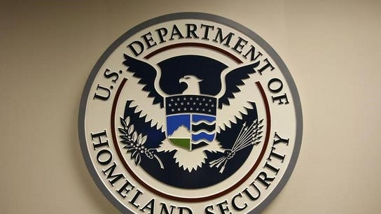 US Homeland Security unveils new cyber security strategy amid threats