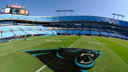 Where Panthers $2.2B sale ranks among richest deals in US sports history