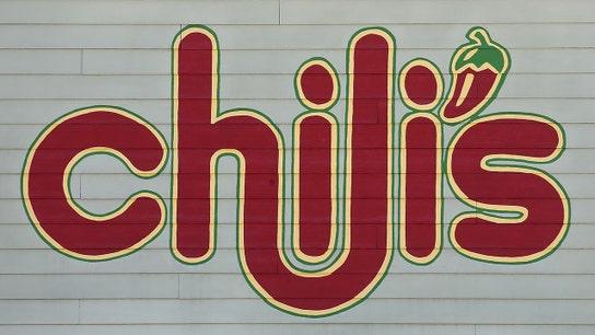 Chili's assessing scope of customer data breach
